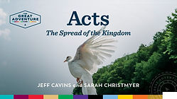 Acts-Banner-Icon-Ascension PIC.jpg