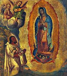 OL Guadalupe1.jpg