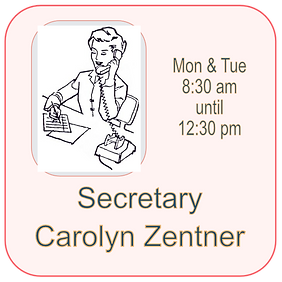 WEB BLOCK Carolyn Zentner01.png
