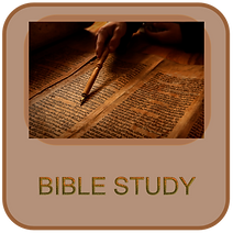 WEB BLOCK BIBLE STUDY.png