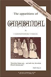 OL of Garabandal book.jpg