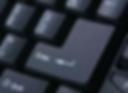 Keyboard.webp
