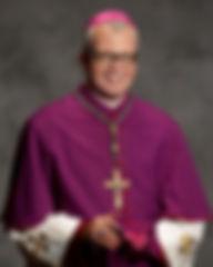 Bishop Hying for web.jpg