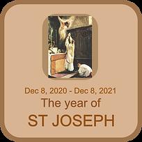 WEB BLOCK ST JOSEPH.png