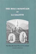 OL of LaSalette.jpg