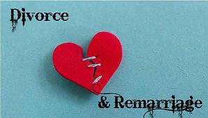 Divorce remarriage.jpg