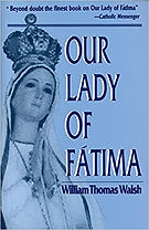 Our Lady of Fatima sm book.jpg