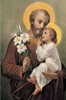 St Joseph w child02.jpg