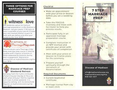 Marriage Prep Brochure.JPG