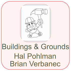 WEB BLOCK Hal Pohlman Brian Verbanec.png