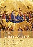 Tanqueray Fr. Adolphe The Spiritual Life