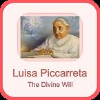 WEB BLOCK Luisa Piccarreta.png