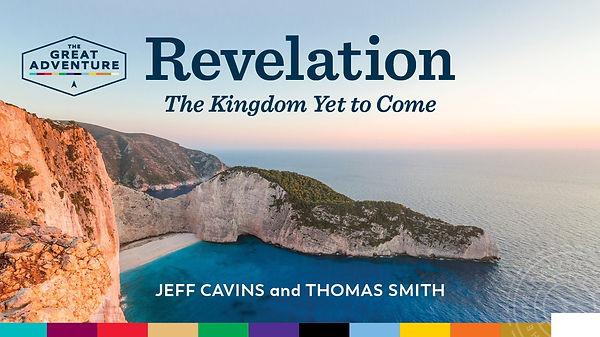 Revelation_banner_icon_86798d60-79f6-43c