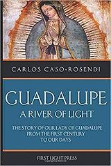OL Guadalupe.jpg