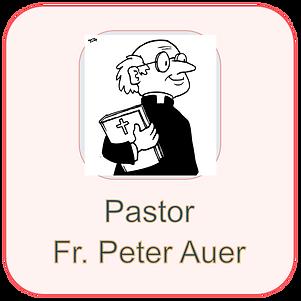 WEB BLOCK Fr John Silva.png