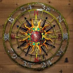 compass3