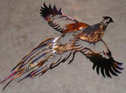 HartCrafters Custom Metal Art