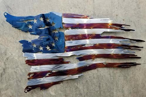 1776,betsy,ross,flag