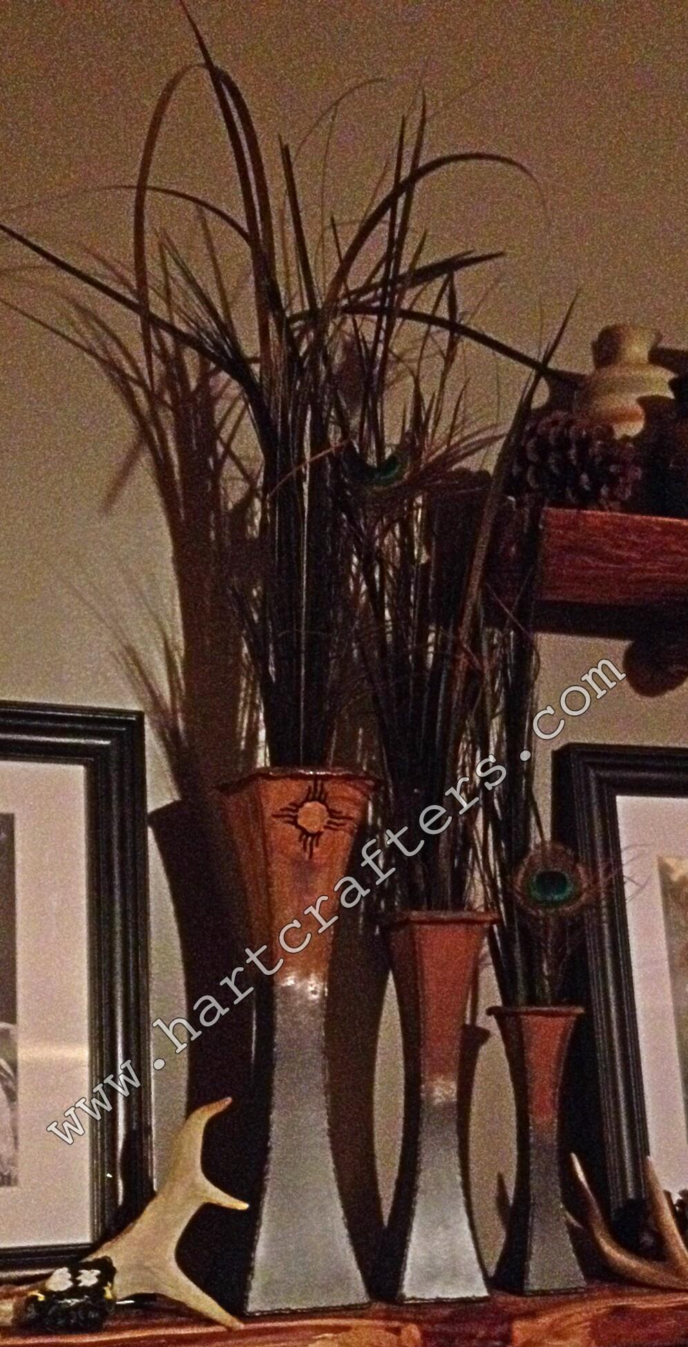 Vase Set 2