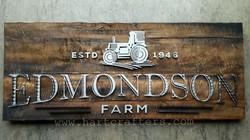 EdmondsonFarm