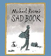 Sad Book.jpg
