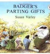 Badgers Parting Gifts.jfif