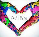 Autism.jfif