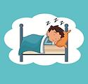 Sleeping 3.png