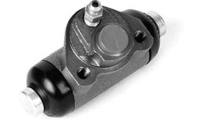 Brake cylinder Panda 141 first series