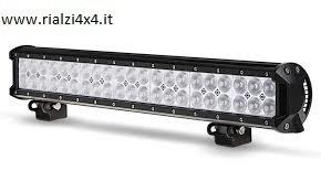 Led light bar 10 cm