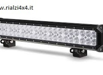 CREE Led light bar 112 cm