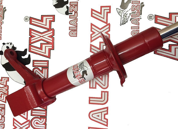 Front shock absorbers Autobianchi Y10 4x4