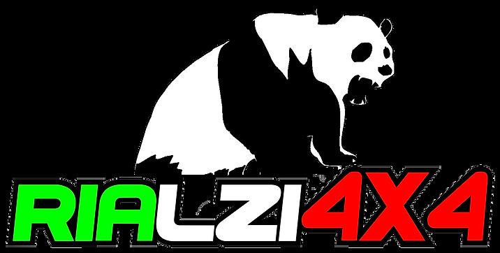 logo panda rialzi4x4 alt.png