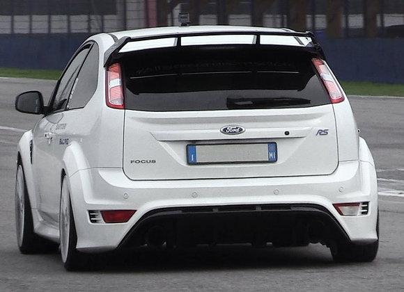Complete shock absorbers kit Ford Focus Mk2 RS BILSTEIN