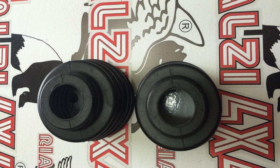 Cuffia semiasse posteriore panda 4x4 169 seconda serie