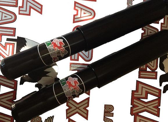 Ammortizzatori posteriori rinforzati Lancia Y10 4x4