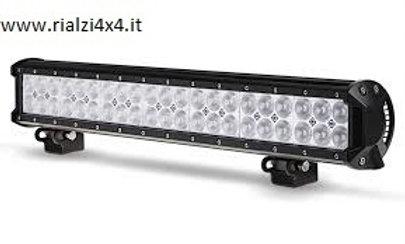 Barra a led 30 cm