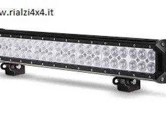Led light bar CREE 50 cm