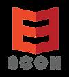 2018_8CON_Logo_Colour.png