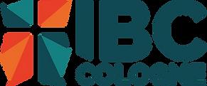 ibc_cologne_logo.png
