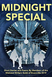 Midnight Special Paperback Now Available!