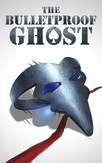 BulletProof Ghost Now on BookShop.org