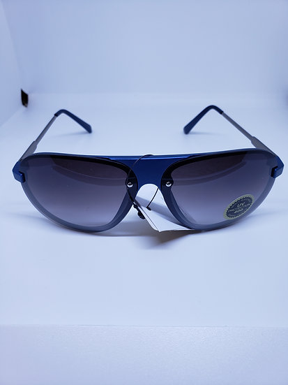 Aviator Unisex Sunglasses