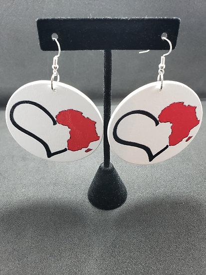 Heart of Africa 2