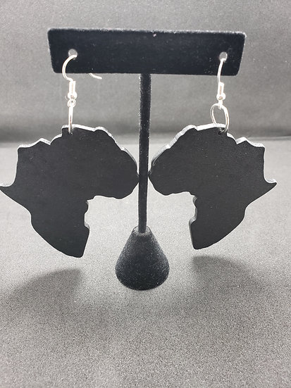 Solid Africa