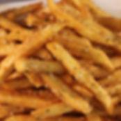 Homemade-Crispy-Seasoned-French-Fries.jp