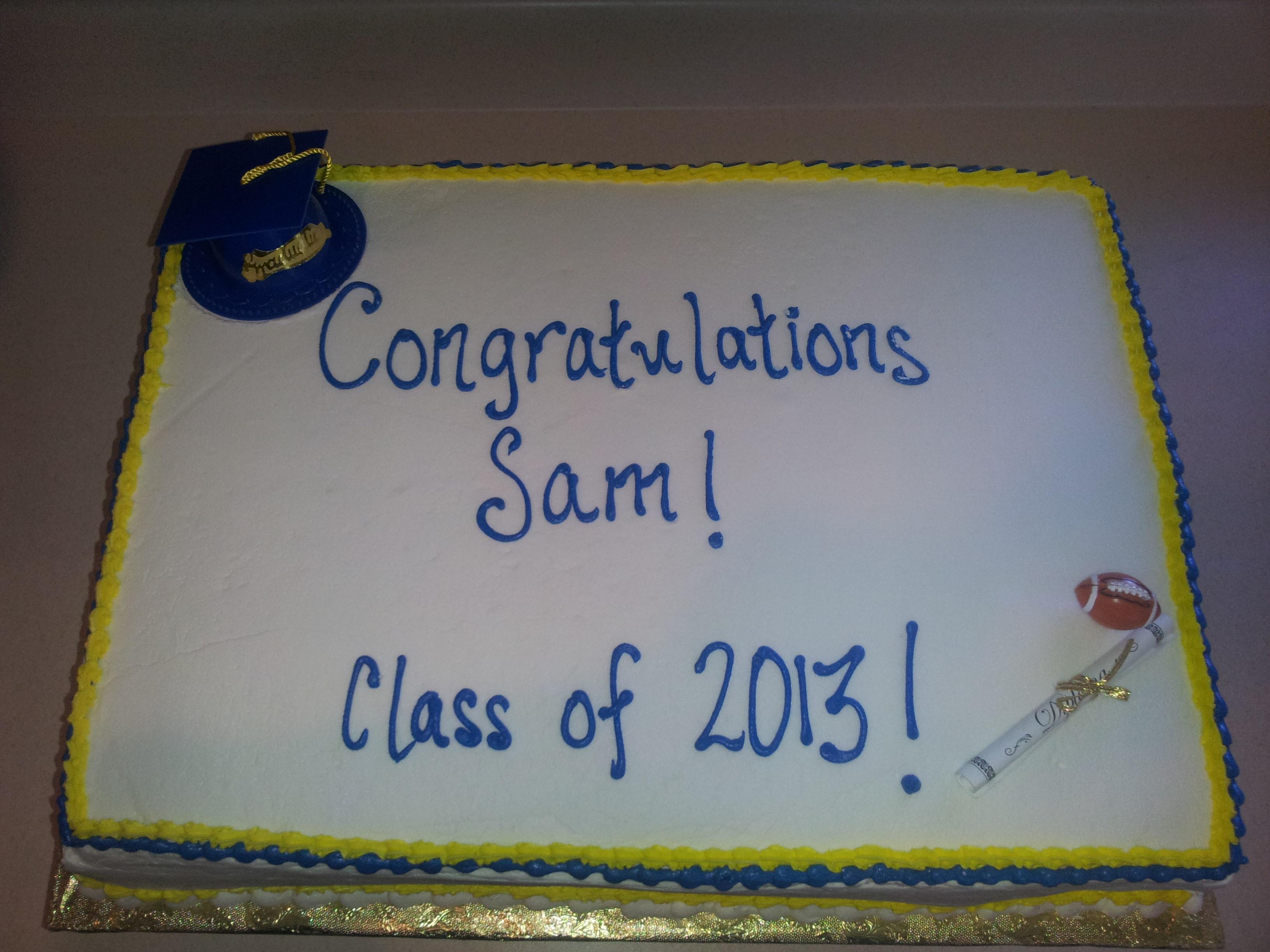 graduation (18)
