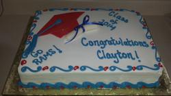 graduation (23)