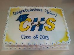 graduation (19)