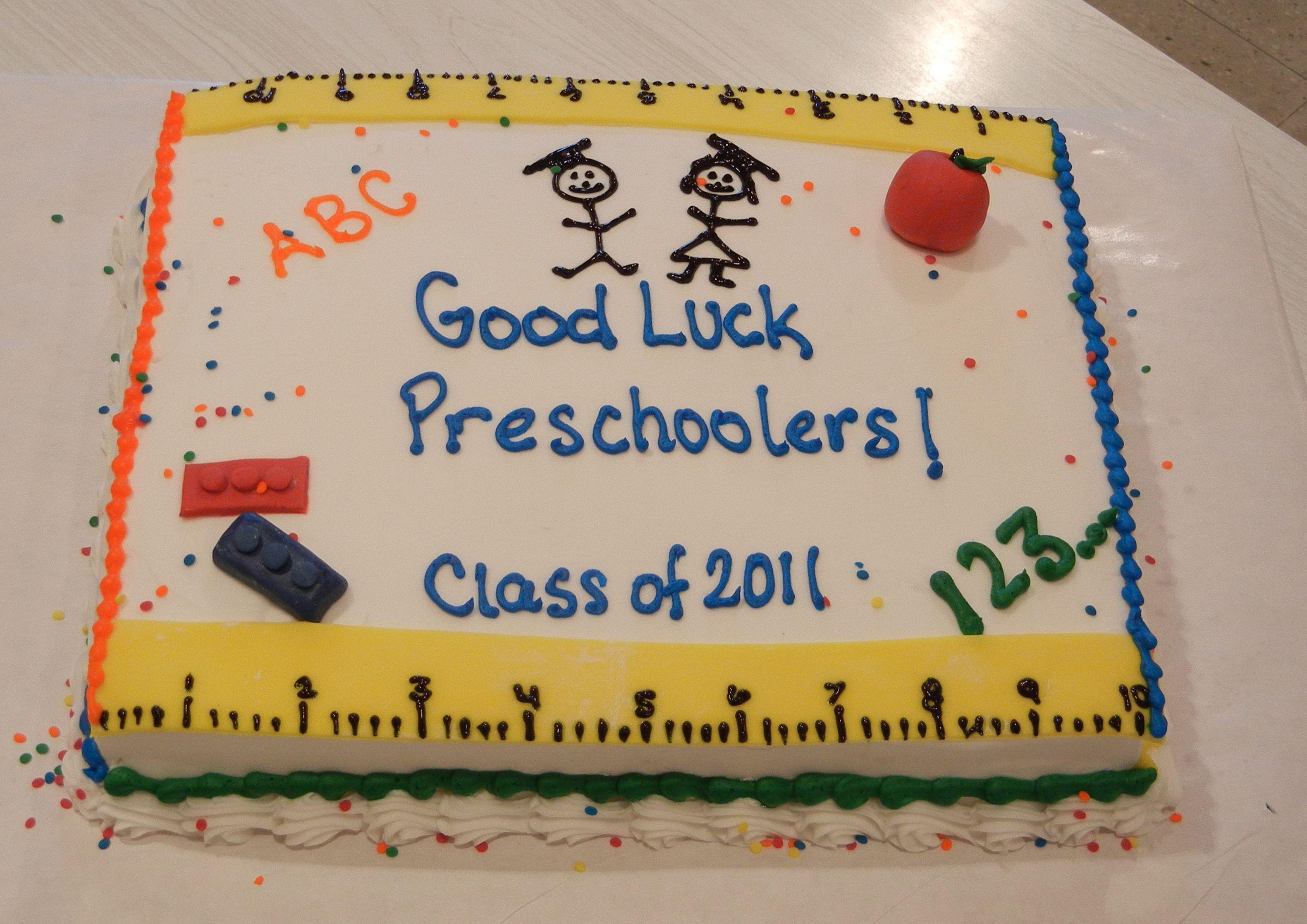 graduation (64)